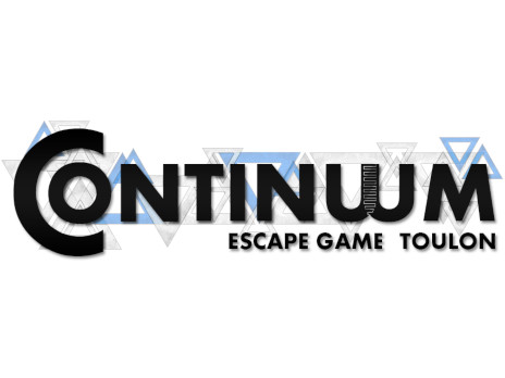 logo escape game