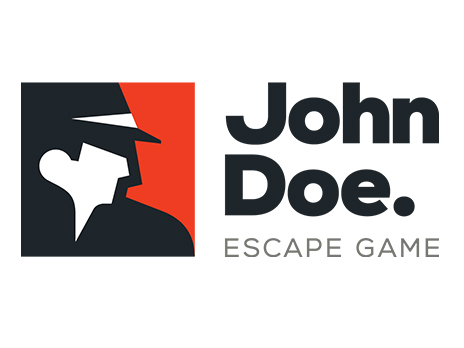 John Doe. Escape Game