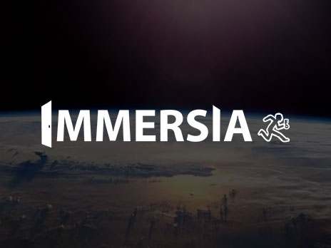 Immersia