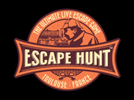 Escape Hunt Toulouse