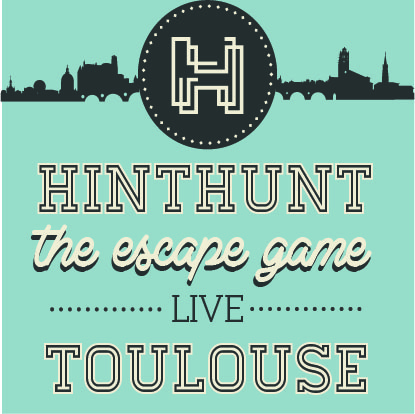 Hinthunt Toulouse