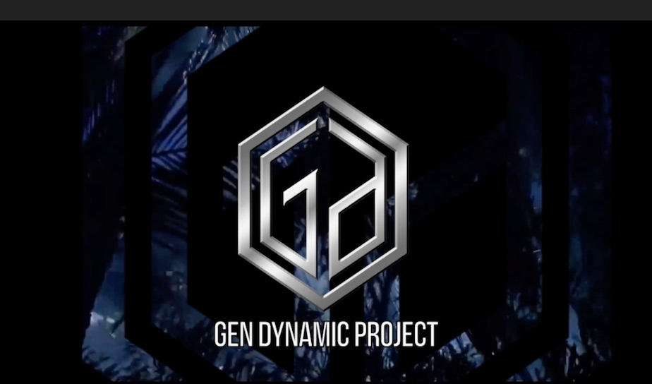 Escape Or Not Gen Dynamic Project