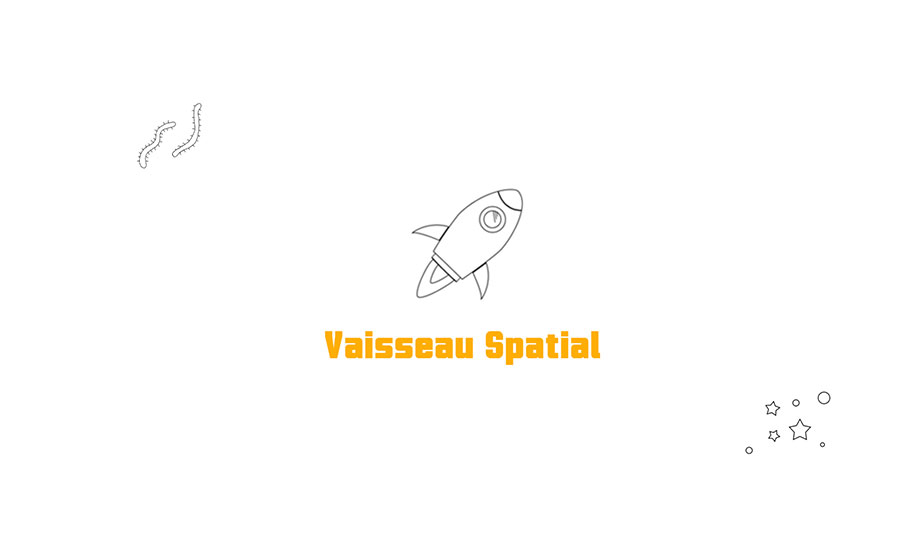 Fun Escape Games Vaisseau Spatial